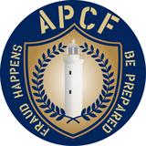 logo apcf
