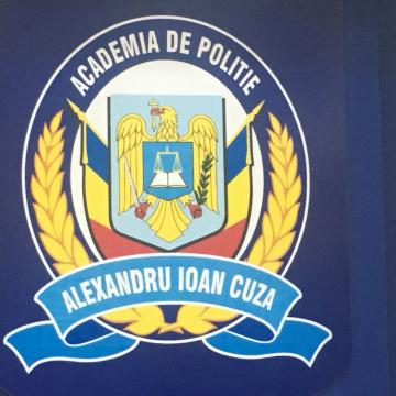Burse Academia de Politie