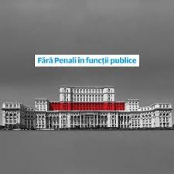 FaraPenali