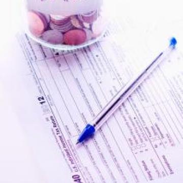 Directia Generala Antifrauda Fiscala: Incepand cu 1 Februarie 2015 – O noua procedura de verificare a firmelor
