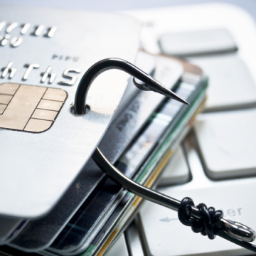 Applied methods for investigating card fraud