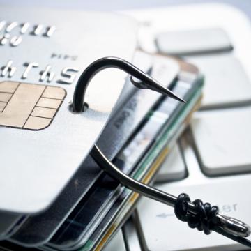 Metode aplicate de investigare a fraudelor efectuate prin intermediul cardurilor