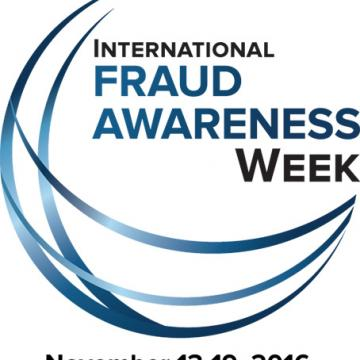 Fraud- The Way from Prevention to Deterrence