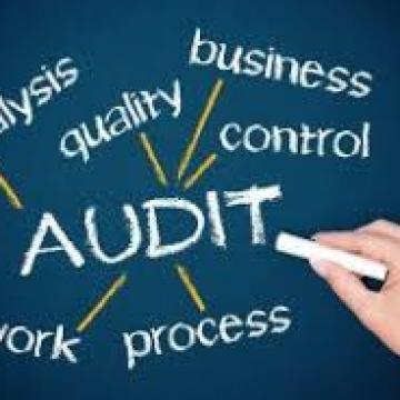 Internal Audit -Value Added to the Company!
